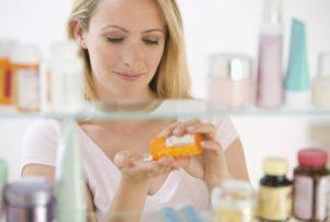 Когда лечить диарею необходимо антибиотиками