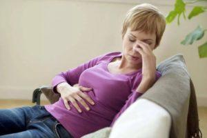 лечение аутоиммунного гастрита желудка
