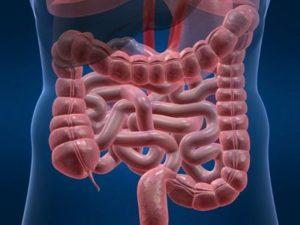лечение выраженного пневматоза кишечника