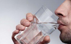 почистить кишечник от каловых масс