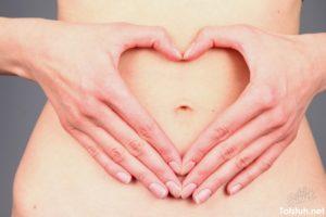 диете номер 4 для кишечника