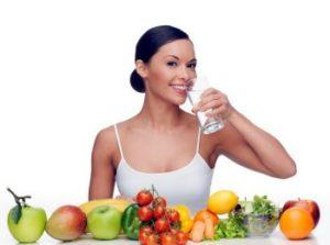 диета номер 3 при запорах
