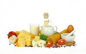 диета при дисбактериозе кишечника