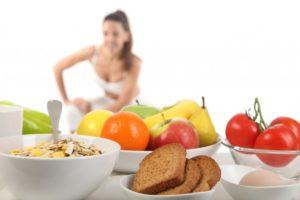 диета при дуодените и гастрите желудка