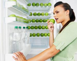 диета при энтероколите