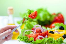 диета при кандидозе кишечника