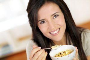 диета при расстройстве кишечника у взрослых