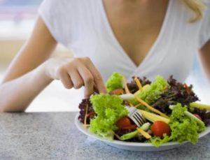 диета при воспалении кишечника