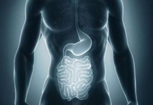 пневматизация кишечника