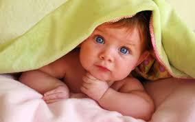 отрыжка у новорожденных после кормления