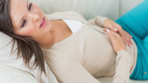 газообразование в кишечнике у женщин