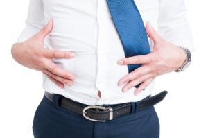 метеоризма кишечника у мужчин