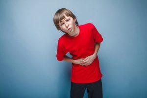 Как можно защитить желудок от язвы и гастрита